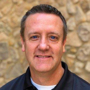 Jim Medema, Owner